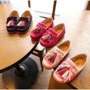 2017新作★ブーツ★靴★シューズ★子供靴 単靴