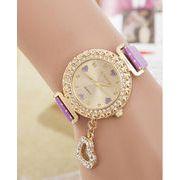 ★NEYファッション★女性腕時計★プレゼント★レディースウォッチ★7色★