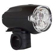 LED3灯式ライト