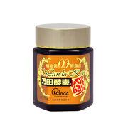 万田酵素 金印(瓶)145g