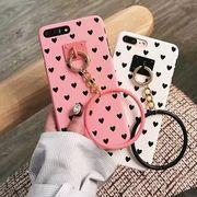 ★iphone6/6s/7 iphone6/6s/7 Plus ケース★スマートフォンカバー★