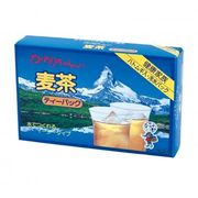 かおりちゃん麦茶 / 夏  祭り イベント 景品 ノベルティ
