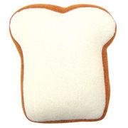 おいしそうなパン型のおもちゃ!「ワンワンベーカリー」