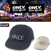 Only NY MIDTOWN POLO HAT  15782