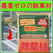 お墓のお掃除に!売れてます! ●無農薬 除草材 「草枯れちゃん」 各種