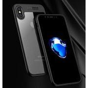 ファーケース アイフォン iPhone8 携帯ケース 防塵耐衝撃