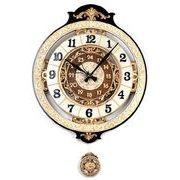 ドリーム掛け時計/インテリア 掛け時計