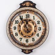 ドリーム掛け時計(小)/インテリア 掛け時計・電波時計