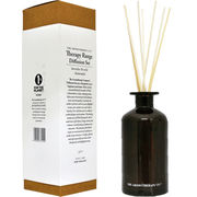 Therapy Range �f�B�t���[�W�����X�e�B�b�N Lavender,Manuka&Wild Chamomile