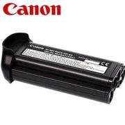 NP-E2 キャノン デジタルカメラ ニッケル水素パック
