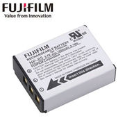 富士フィルム デジタルカメラ用バッテリー NP-85