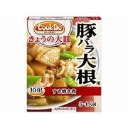 �y���s�zAJINOMOTO ���̑f CookDo ���傤�̑�M�o���卪 100g x10