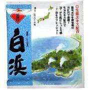 薬用入浴剤 温泉旅行 白浜(和歌山県)/日本製  sangobath