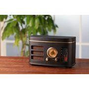 真空管ラジオR-028