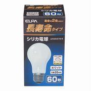 ELPA長寿命シリカLW100V57W-W
