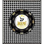 韓国音楽  Block B(ブロックビー) - Jackpot (Special Edition)(1CD+フォトブック+フォトカード)