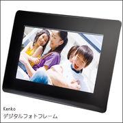 Kenko(�P���R�[)�@�f�W�^���t�H�g�t���[���@KDF-740