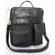 【即納可】DIL-15 DITRAIL(ダイトレイル)羊革セカンドバッグ