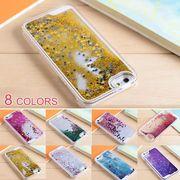 全8色★キラキラスマホケース[iPhone6/6s対応]  :E02B3944