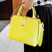 ◎り◎春夏レディース鞄新作◎本革レザー/ワンショルダーバッグ♪斜めがけバッグ♪おしゃれなハンドバッグ