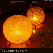 サークルボールランプ【型番号:17-bx18-11a】