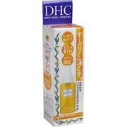 DHC 薬用ディープクレンジングオイル 70mL