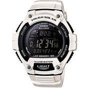 カシオ CASIO 腕時計 10気圧防水 ソーラー W-S220C-7BJF