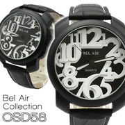 Bel Air collection OSD58 �����Y �r���v