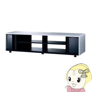 TV-WS1600