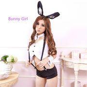 �R�X�v�� �o�j�[�K�[�� �ߑ� ���� �n���E�B�� �R�X�`���[�� �Z�N�V�[ bunny girl ������ ���� ��l cos