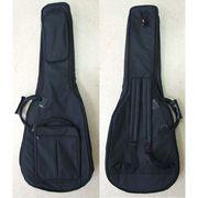 KC CW-100 アコースティックギター用ギグケース