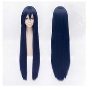 love live�I���u���C�u ���c�C���i���̂����݁j �R�X�v�� �E�B�b�O �ϔM wig cosplay �R�X�`���[��