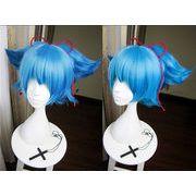 �������� �Ƃ�������� ���鍶���� �R�X�v�� �E�B�b�O wig cosplay �R�X�`���[�� ���� ����