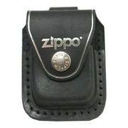 zippo ライターケース ブラック