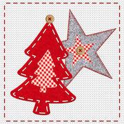 Paw Decor  Collection ペーパーナプキン クリスマス <ツリー>