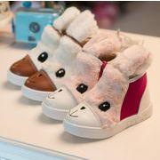 同梱でお買い得★ショートブーツ キッズ靴 ★子供 キッズブーツ 子供靴
