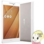 Z370KL-SL16 ASUS タブレット ZenPad 7.0 Z370KL SIMフリー シルバー