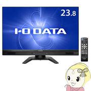 LCD-RDT242XPB �A�C�E�I�[�E�f�[�^ �u�M�K�N���A�E�G���W��II�v���� 23.8�^ ���C�h�t���f�B�X�v���C �t