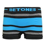 BETONES(ビトーンズ) KIDS (BREATH BLACK BLUE)