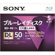 5BNE2VLPS2 【 ソニー 】 【 DVD・ブルーレイ 】