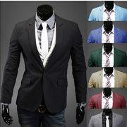スーツ♪全8色◆【新作】