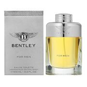 BENTLEY �x���g���[�@�t�H�[����ET/SP/100ml