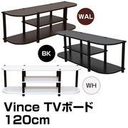 Vince�@TV�{�[�h�@BK/WAL/WH