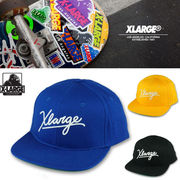 XLARGE SWIFT SNAPBACK  15002