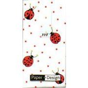 Paper�{Design �~�j�y�[�p�[�i�t�L��