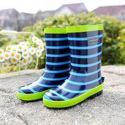 レインシューズ キッズ 子供用 レインブーツ 雨靴