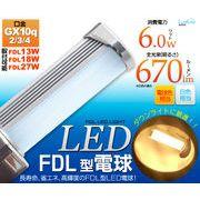 ��LED�d���E�u������FDL�^LED�d��  ���GX10q(2/3/4)�@���F/�d���F