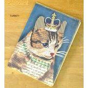 【10周年記念セール!】【ノート CAT】4種