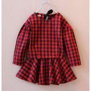 新品★子供 スーツ★スカート&Tシャツ★カジュアル