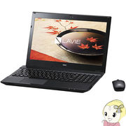 PC-NS550FAB NEC 15.6�^ �m�[�g�p�\�R�� LAVIE Note Standard NS550/FAB